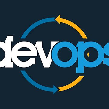 DevOps by mbiymbiy
