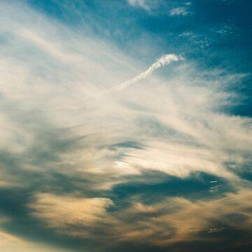 Atmospheric Canvas by ColdBloodedKid