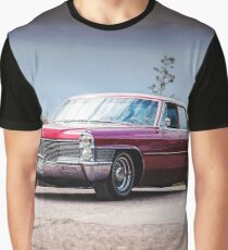 good old days Graphic T-Shirt