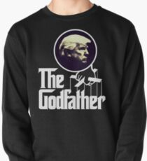 The Godfather, Trump Pullover