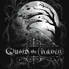 Quoth the Raven by TheMaker