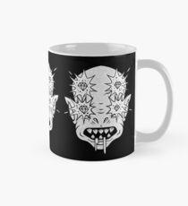Goblin Vision Classic Mug