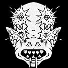 Goblin Vision by strangethingsA