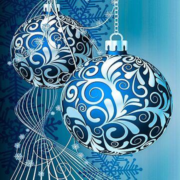 3383 Holiday   Christmas by fwc-usa-company