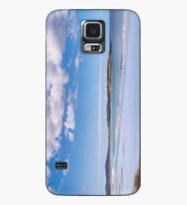 North Uist: Paradise Case/Skin for Samsung Galaxy
