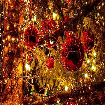 3390 Holiday   Christmas by fwc-usa-company