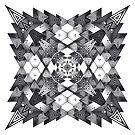 Theorem (1w) by angelo cerantola