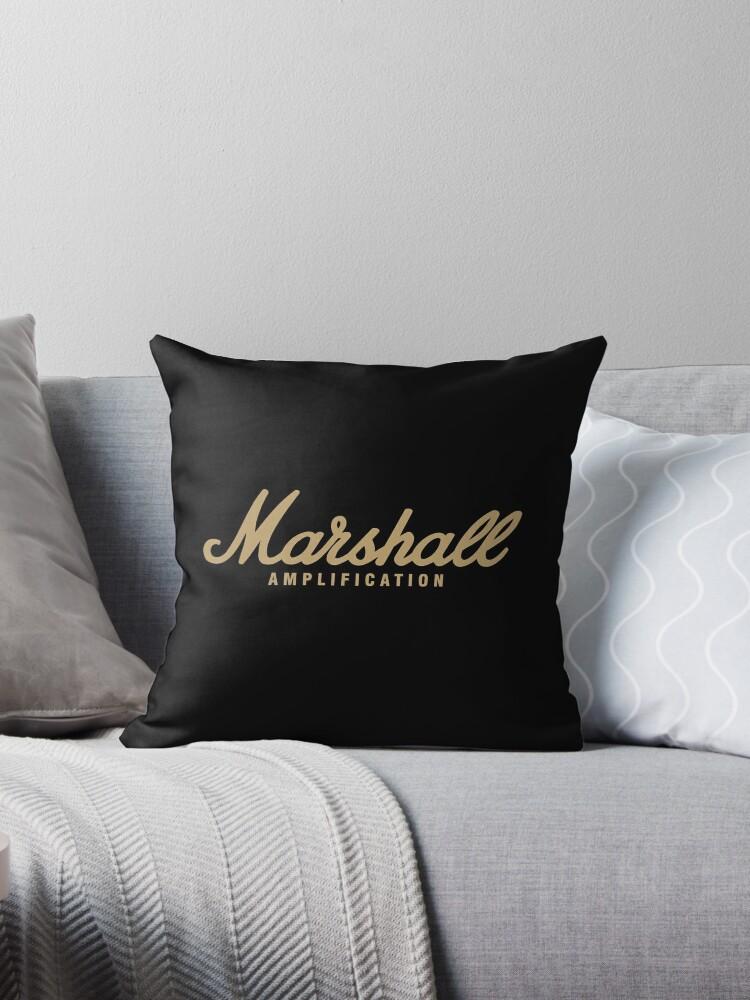 «Amplificación Marshall» de Mollatee