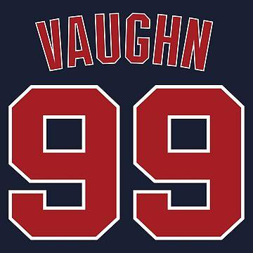 Vaughn 99 de aBrandwNoName
