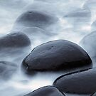 The Boulder Field by Robin Whalley