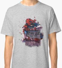 Rip Stan Lee Kudus Classic T-Shirt