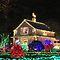 DSLR Users Challenge: Capture The Wonder & Joy of Christmas.