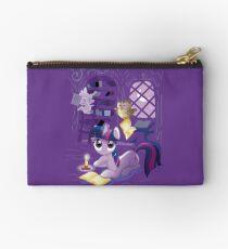 My Little Pony - Twilight Sparkle Zipper Pouch