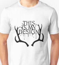Apéritif Unisex T-Shirt