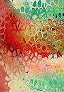 tashu - vertical by Aimelle