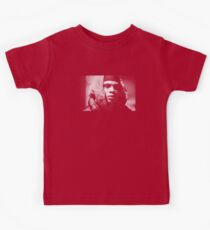 Bodie Broadus (The Wire) Kids Clothes