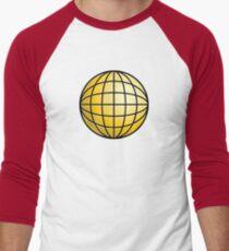 Planet Power T-Shirt