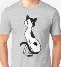 Blankiska Unisex T-Shirt