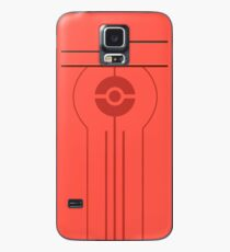 new arrival 647b5 8c88e Pokemon Go Android Pokedex High-quality unique cases & covers for ...