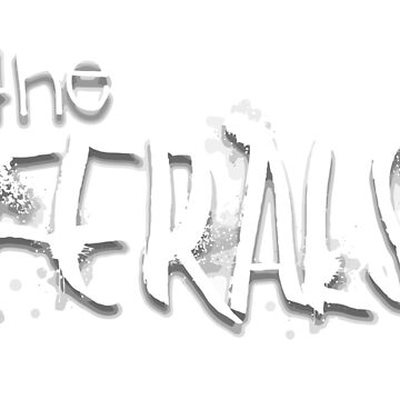 The Ferals Logo - Gaming Channel  by Adezu