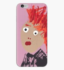 Cindy iPhone Case