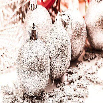 3396 Holiday   Christmas by fwc-usa-company