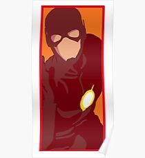 Superhero 1  Poster