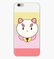 Puppycat  iPhone Case