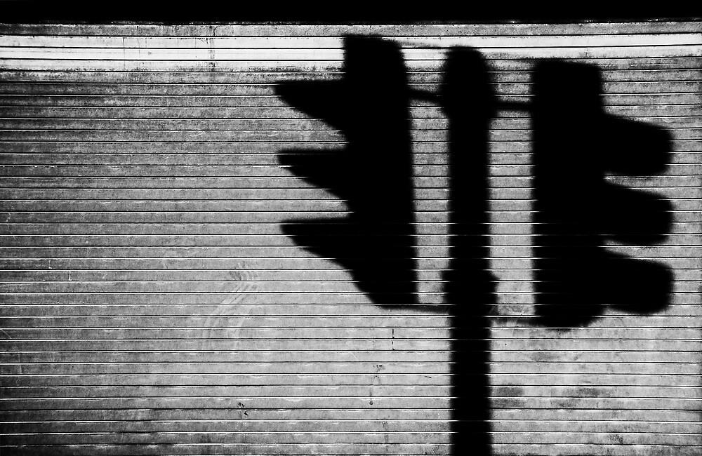 Birkenhead 12 by Mark E. Coward