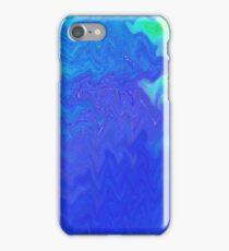 NIXO 000Y37 iPhone Case/Skin