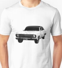 Ford Fairmont T-Shirt