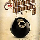 Tales from the Canyons of the Damned: Omnibus No. 8 by canyonsofthedam