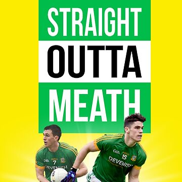 Meath by MworldTee