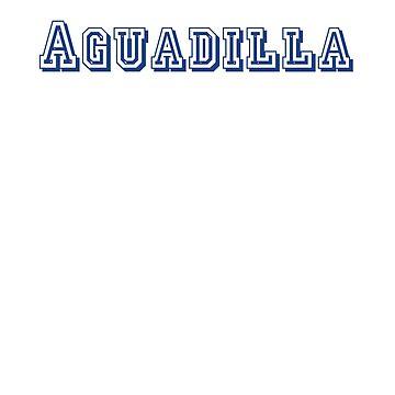 Aguadilla by CreativeTs