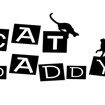 CAT DADDY by limitlezz