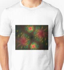 Joint Dreams Unisex T-Shirt