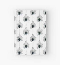 The universe of the brain Hardcover Journal