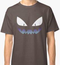 Pokemon - Haunter / Ghost (Shiny) Classic T-Shirt