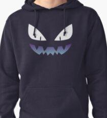 Pokemon - Haunter / Ghost (Shiny) Pullover Hoodie