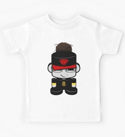 Oyo Yo O'BOT Toy Robot 2.0 Kids Clothes
