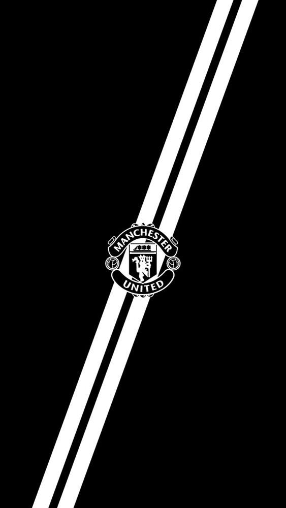 «Manchester United» de hh2489