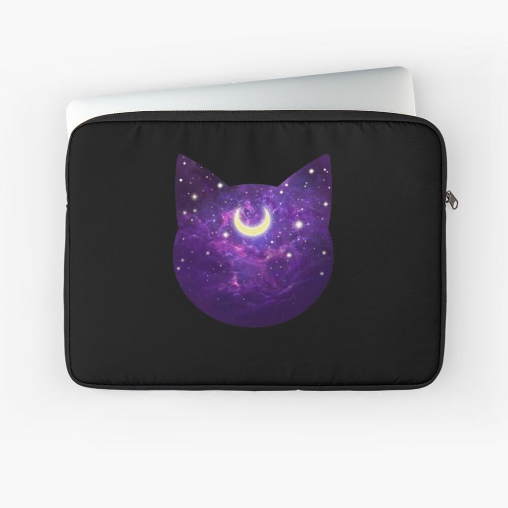 Luna Laptoptasche