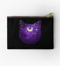 Luna Studio Clutch
