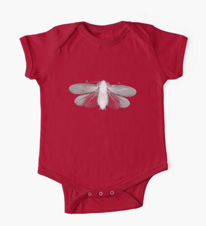 White Moth Kids Clothes