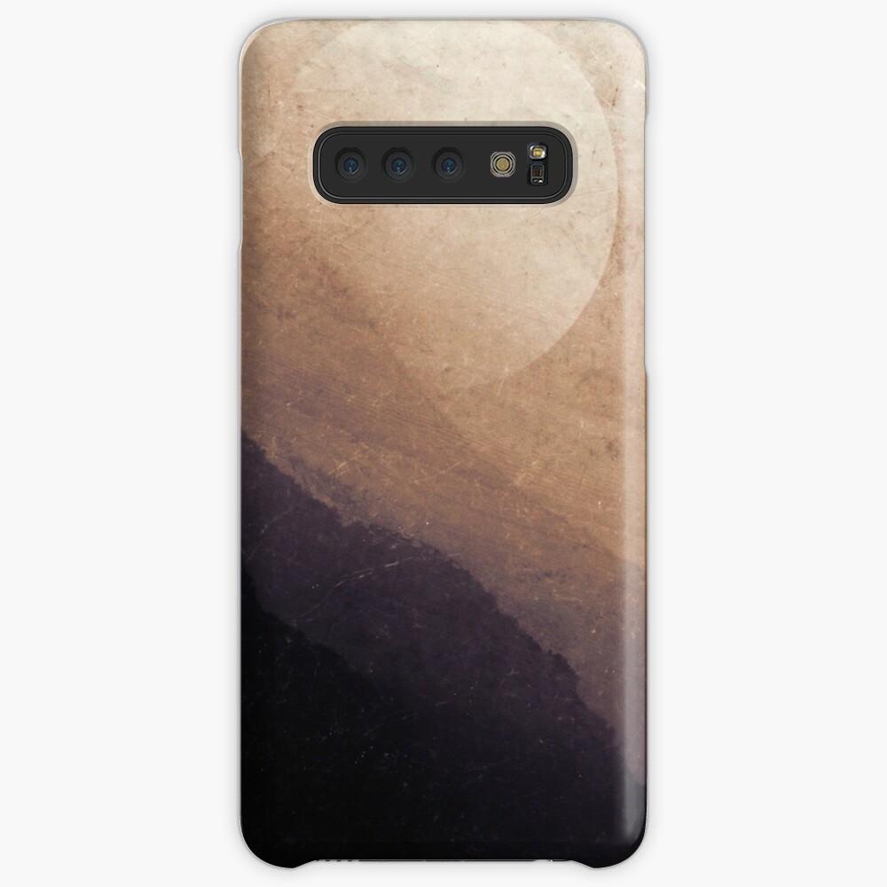 Silence Hüllen & Klebefolien für Samsung Galaxy
