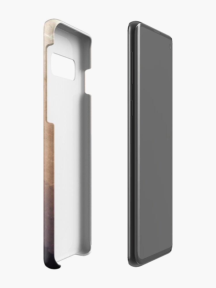 Alternative Ansicht von Silence Hüllen & Klebefolien für Samsung Galaxy