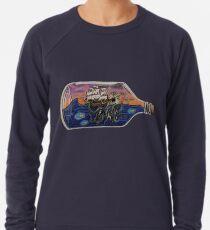 Dirty Heads Tee Lightweight Sweatshirt
