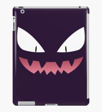 Pokemon - Haunter / Ghost iPad Case/Skin