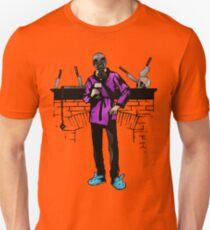 Good Evening Unisex T-Shirt