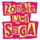 Zombie Land Saga by amimercury
